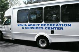 Xenia-bus-x180h